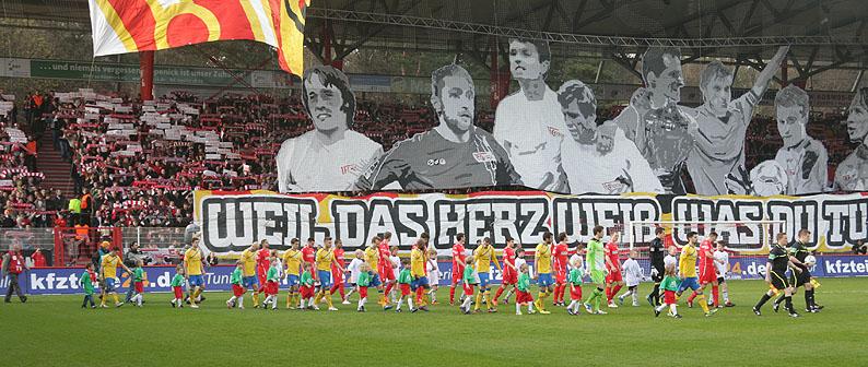 FC Union Berlin - Pagina 2 12_04_13vsbraunschweig10