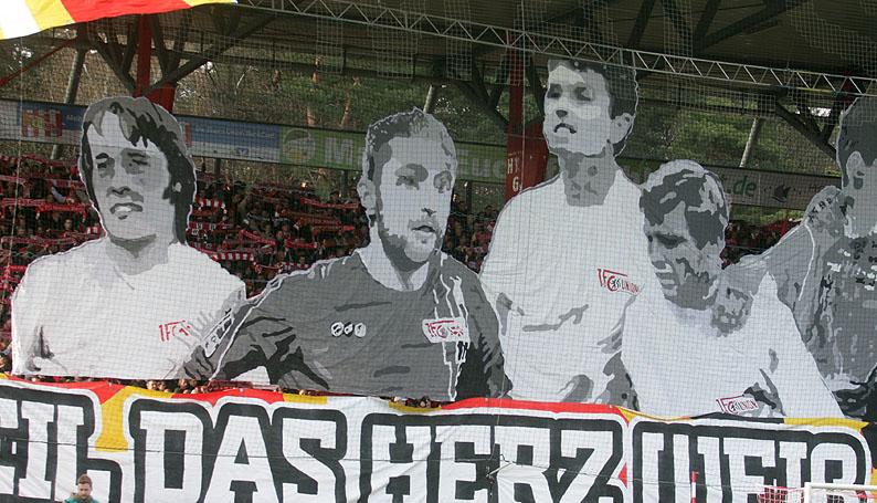 FC Union Berlin - Pagina 2 12_04_13vsbraunschweig11