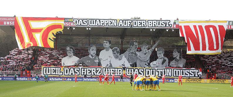 FC Union Berlin - Pagina 2 12_04_13vsbraunschweig13