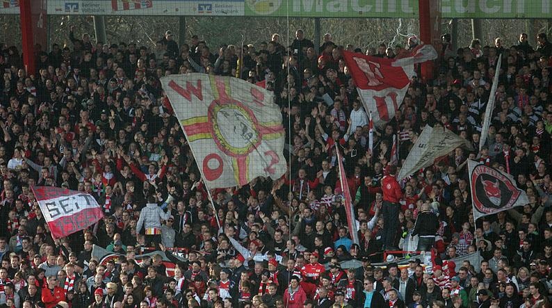 FC Union Berlin - Pagina 2 12_04_13vsbraunschweig18