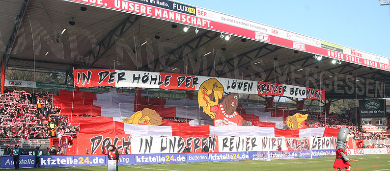 FC Union Berlin 12_02_11vsdresden15