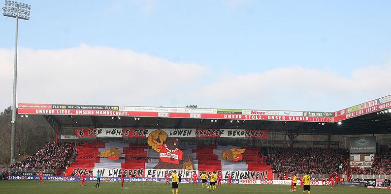 FC Union Berlin 12_02_11vsdresden20