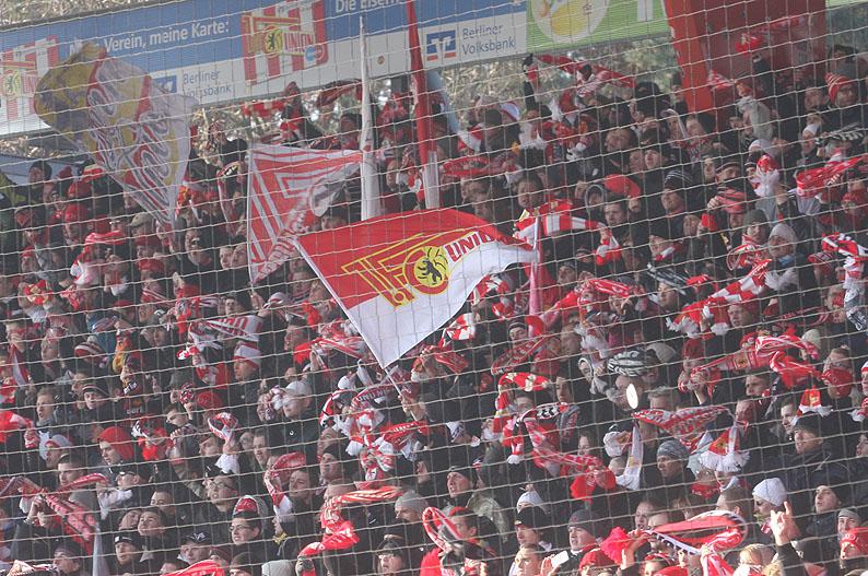 FC Union Berlin 12_02_11vsdresden77