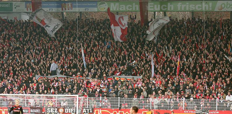 FC Union Berlin 11_11_19vsduesseldorf24