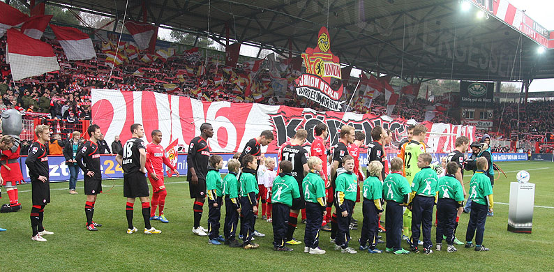 FC Union Berlin 11_11_19vsduesseldorf9