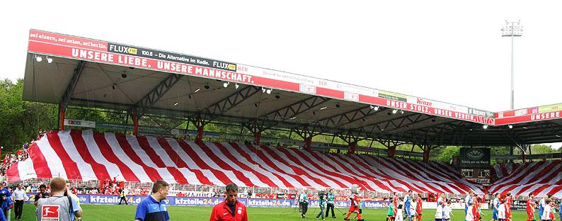 FC Union Berlin - Pagina 2 12_04_29vsrostock18