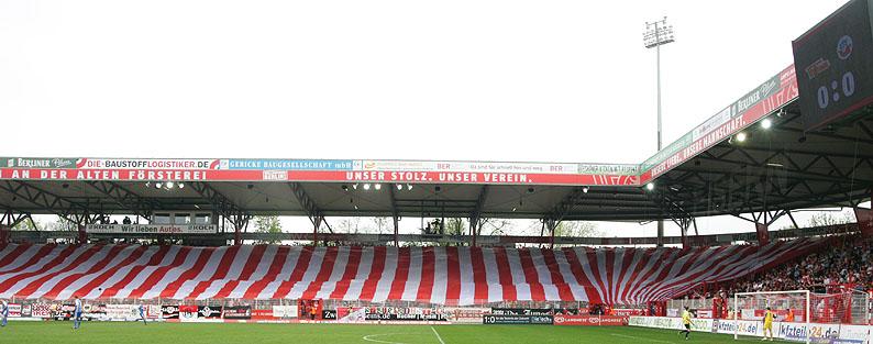 FC Union Berlin - Pagina 2 12_04_29vsrostock20