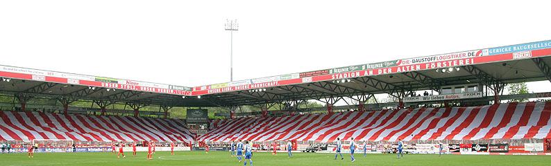 FC Union Berlin - Pagina 2 12_04_29vsrostock21