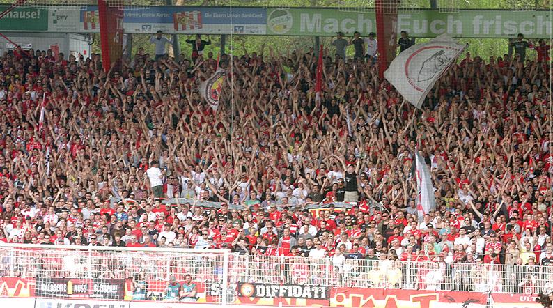 FC Union Berlin - Pagina 2 12_04_29vsrostock28