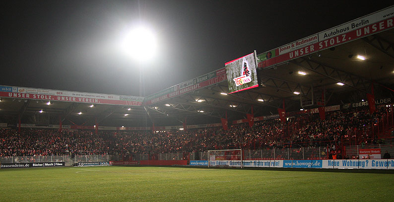 FC Union Berlin 11_12_23weihnachtssingen3