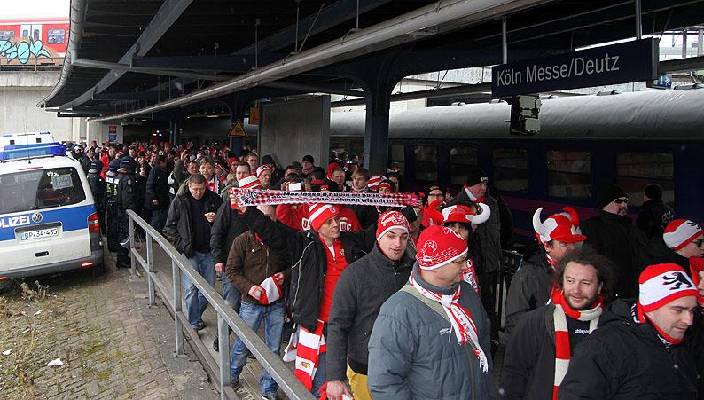 FC Union Berlin - Pagina 3 13_02_23vskoeln13