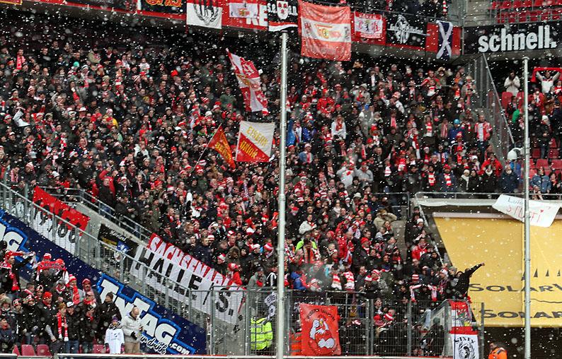FC Union Berlin - Pagina 3 13_02_23vskoeln25