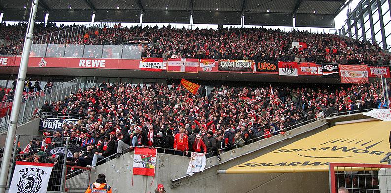 FC Union Berlin - Pagina 3 13_02_23vskoeln31